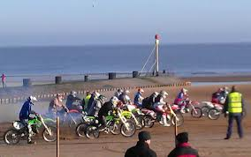 Events at mablethorpe